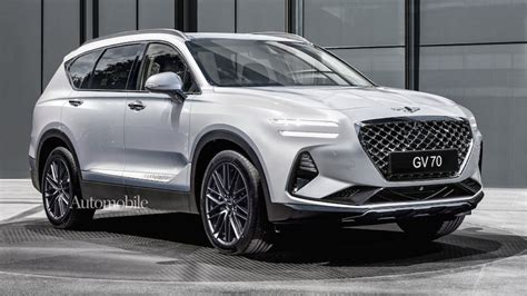 2021 2020 new 2020 used 2019 new 2019 used 2018 2017. If You Could Choose, Which Compact Luxury Crossover or SUV ...