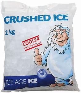 Crushed Eis Kaufen : optimale k rnung iceageice cooler geht s nicht ~ A.2002-acura-tl-radio.info Haus und Dekorationen