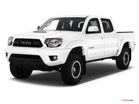 toyota tacoma prices reviews listings  sale