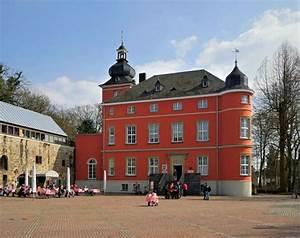 Burg Wissem Troisdorf : troisdorf bilder fotos ~ Indierocktalk.com Haus und Dekorationen