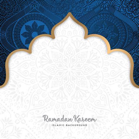 islamic image awesome background hd islamic hd