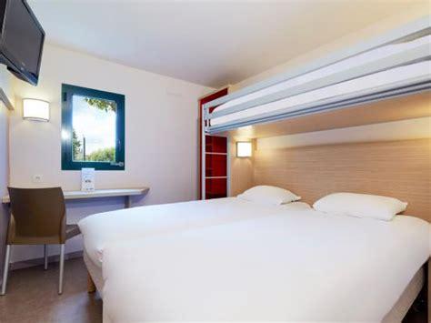 premiere classe chalon sur saone updated 2017 hotel