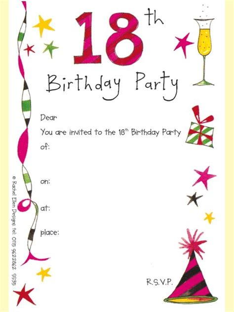 birthday party  click  image  save