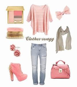 Site De Vetement Pour Ado : tenue n 76 clothes swagg est l pour toi ~ Preciouscoupons.com Idées de Décoration
