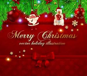 Merry Christmas And Happy New Year 2014 - wallpaper.