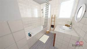 deco interieur salle de bain wikiliafr With decoration interieur salle de bain