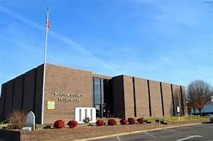 Halls Destination Guide (Tennessee, United States) - Trip ...