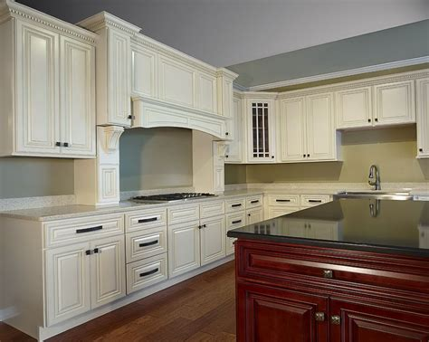 northeast factory direct kitchen cabinets closet factory costco reviews home design ideas 7121