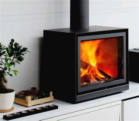 Stuv    Ee  Wood Ee   Burning Stove Buy Stuv Stoves