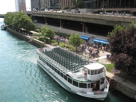 Chicago Architecture Boat Tour Location by Chicago Architectural Boat Tours Things To Do With