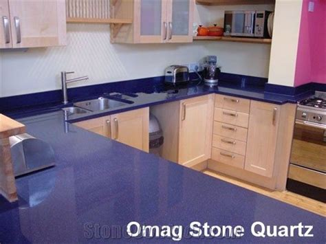 Omag Dark Blue Galaxy Star Kitchen Countertops From China. Living Room Decorating Ideas Orange Accents. Comfortable Living Room Decorating Ideas. Living Room Shelves Decorating Ideas. Oak Sideboards For Dining Room. Living Room Wall Display Ideas. Modern Dining Room Chairs Cheap. String Lights For Living Room. Armchair For Living Room