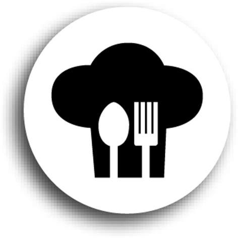icone cuisine a la carte restaurant le bourguignon francaltroff