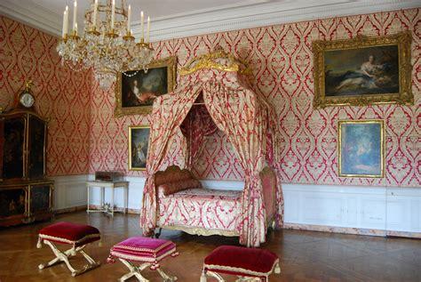 file chambre de la dauphine château de versailles jpg