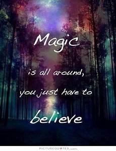 63+ Best Magic ... Owncloud Magic Quotes
