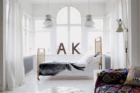 comment faire une chambre high comment faire une décoration vintage