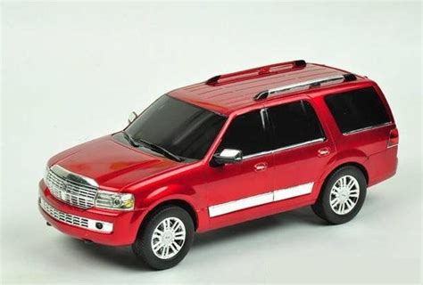 buy  plastic radio control model
