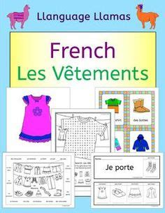 elementary french  young language learners