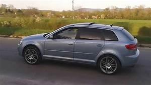 Audi A3 3 2 V6 Fiabilité : audi a3 3 2 v6 launch control youtube ~ Gottalentnigeria.com Avis de Voitures