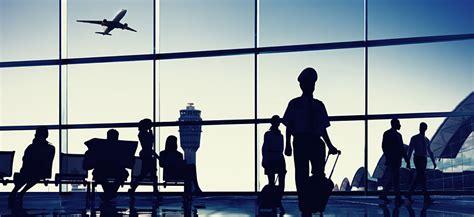 Aeroporto Di Porto Portogallo by Aeroporto Di Porto Arrivi Partenze E Come Arrivare Dall