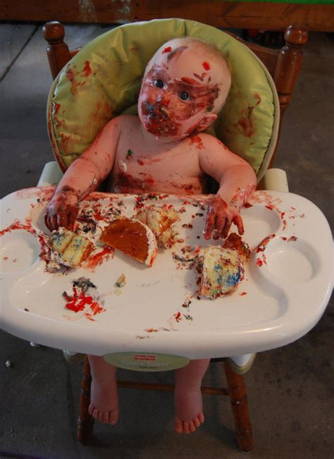 kids  birthday cake  pics izismilecom