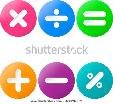 Math Symbols Stock Images, Royaltyfree Images & Vectors. Season Signs. Phlegm Signs. Mark Signs Of Stroke. Airbag Signs Of Stroke