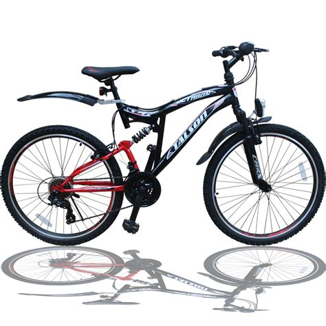 26 zoll fahrrad 26 zoll fahrrad shimano 21 mtb fahrrad mit real