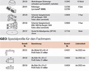 Hüppe Dusche Ersatzteile : breuer duschen dichtungen eckventil waschmaschine ~ Frokenaadalensverden.com Haus und Dekorationen