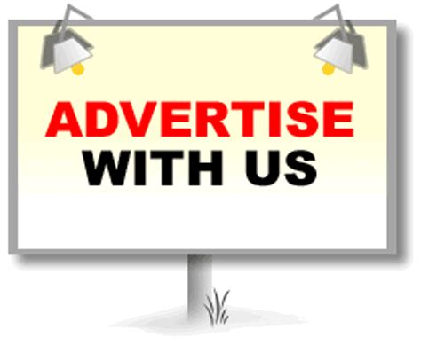Advertise  Kchk. Northeast Community Credit Union. Nasdaq Stock Symbol List The School Counselor. Id Channel Dish Network Good Landlord Program. American Family Insurance Online Bill Pay. Used Cars Chesterfield Counseling For Alcohol. Human Resources Online Classes. Event Registration Software What Is Options. No Annual Contract Plans Used Economical Cars
