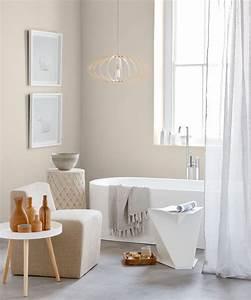 dulux exterior paint colour chart south africa plascon floor paint colour chart viewfloor co