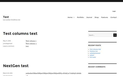 Adding Login Ajax Form To Your Wordpress