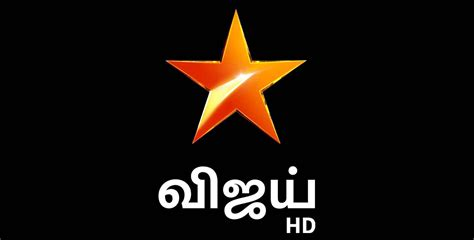 Star Vijay Hd Channel Added On Sun Direct Dth Service At