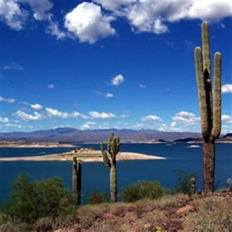 Lake Pleasant Boat Tours by Lake Pleasant Boat Tours Cruises Boat Charters