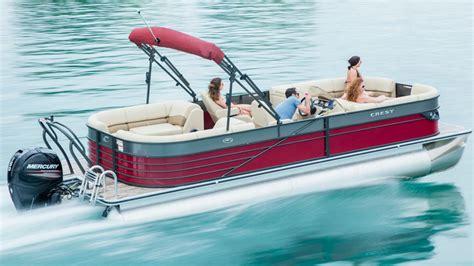 Boat Rental Mn by Portfolio Archive Stillwater Boat Rentals
