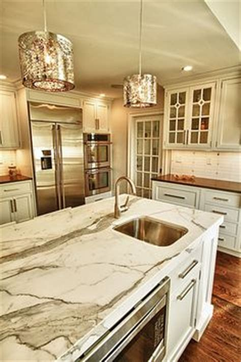design of small kitchen dishwasher yes yes yes a lot of appliances can 6601