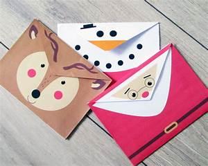 Namensschild Briefkasten Selber Machen : briefkasten selber bauen f r weihnachtspost co ~ Frokenaadalensverden.com Haus und Dekorationen