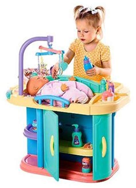 baby alive changing table 1000 images about christmas gifts on pinterest baby