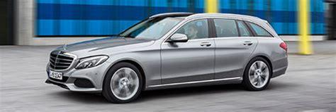 Mercedes Meldungen by Meldung Mercedes C 350e Preise