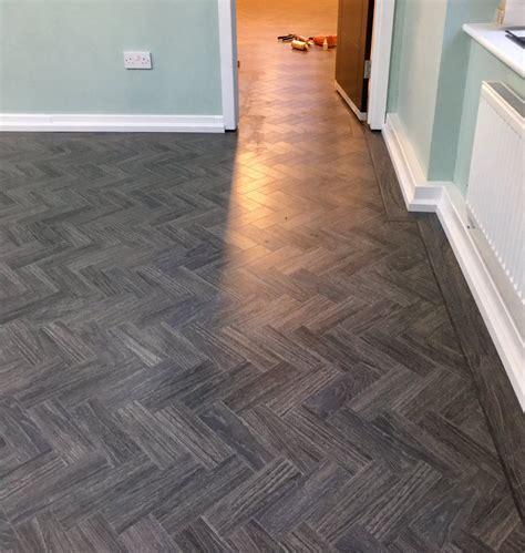 floor ls for nursery 28 best floor ls on floor ls 28 images lite source ls 80910blk table ls floor ls nursery 28