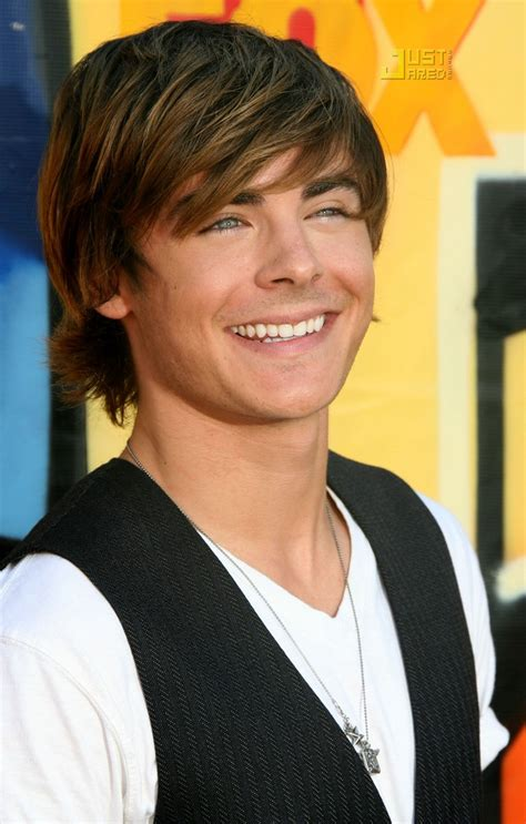 zac efron teen choice awards photo teen choice