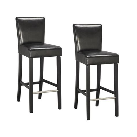chaise haute solde mobilier design sur atoutdesign fr