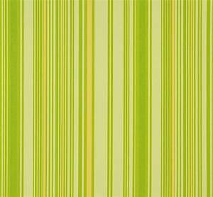 Tapete Grün Gelb : zuhause wohnen tapete gestreift gr n gelb 57139 ~ Sanjose-hotels-ca.com Haus und Dekorationen