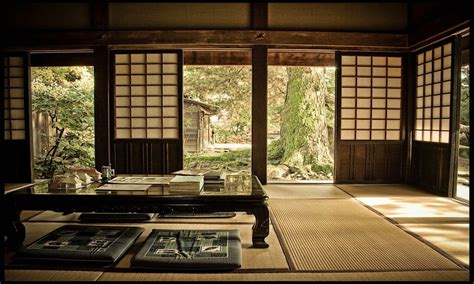 master bedroom plans traditional japanese mansion traditional japanese house