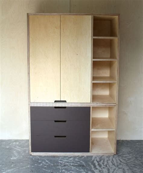 1000 ideas about free standing shelves on