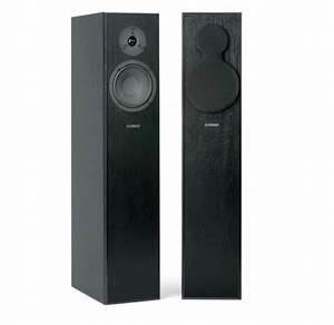 Yamaha Ns 555 Test : yamaha ns f140 floor standing speakers review and test ~ Kayakingforconservation.com Haus und Dekorationen
