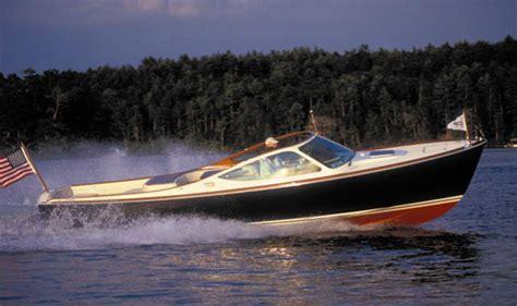 Hinckley Yachts News by Hinckley Yachts Luxury Yacht Charter Superyacht News
