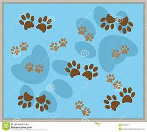 "Search Results for ""Paw Print Border"" – Calendar 2015"