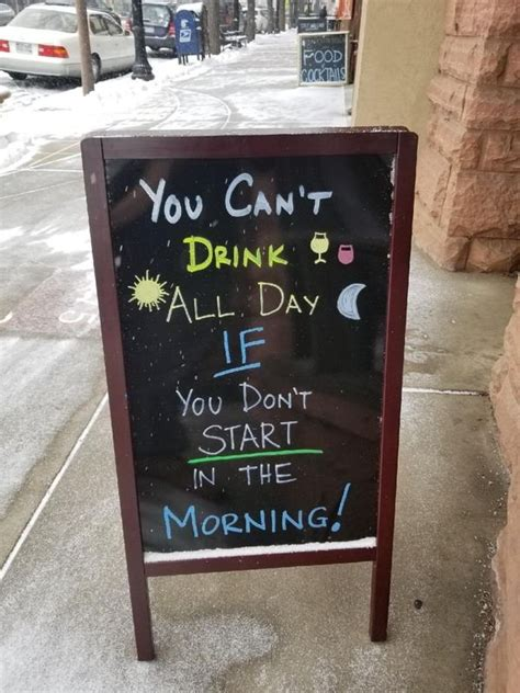 hilarious day drinking memes barnorama