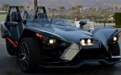 Convertible Cadillac Rental Las Vegas