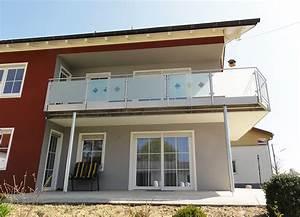 balkongelander absturzsicherung kreative ideen fur With französischer balkon mit becks sonnenschirm 4x4