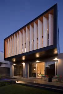 Modern Retail Building Facades